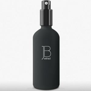 JB_Extract_Flasche_mit_Hintergrund(1)